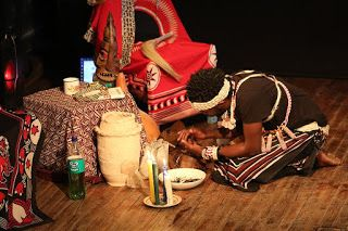 African Traditional Psychic Healer +27658846274: Spiritual healing consultant +27658846274