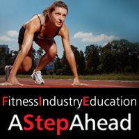 Enrol to Personal Trainer Courses by Fitness Industry Education UK & Central YMCA Qualifications