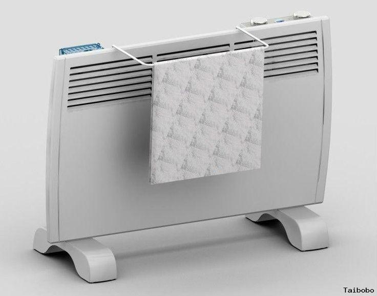 Best electric heaters energy efficient wooden basin unit
