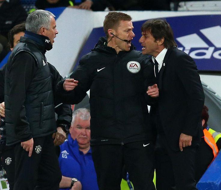 Manchester United vs. Chelsea: Team News, Preview, Live Stream, TV Info