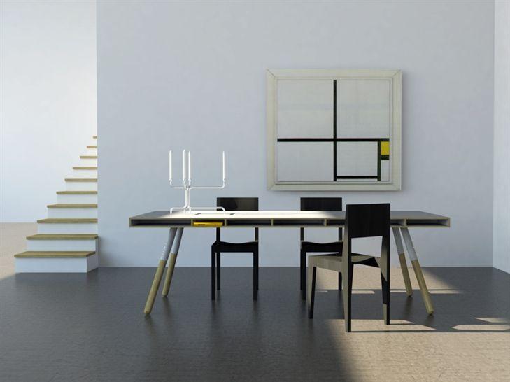 Best Spectrum Design Images On Pinterest Design Netherlands - Spectrum furniture