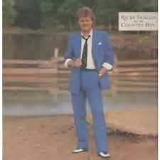 Image result for Rick Derringer All American Boy