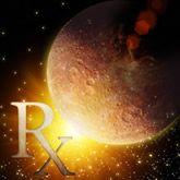 What Is Mercury Retrograde?
