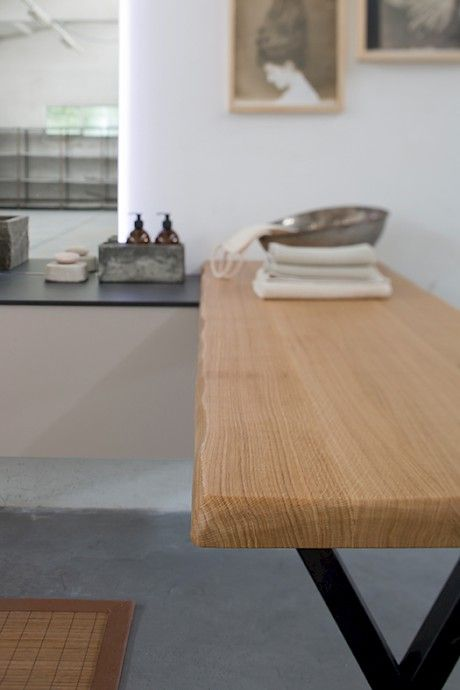 K25 33   Compab _ Everywhere solid wood!