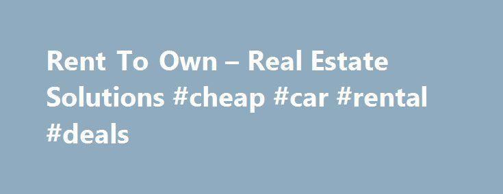 Cdw Insurance National Car Rental