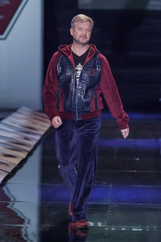 Валдис Пельш, SHIYAN весна-лето 2015 показ на Неделе моды в Москве  #SHIYAN #НеделеМодывМоскве #MFW #весналето2015 #SS2015 #SpringSummer2015