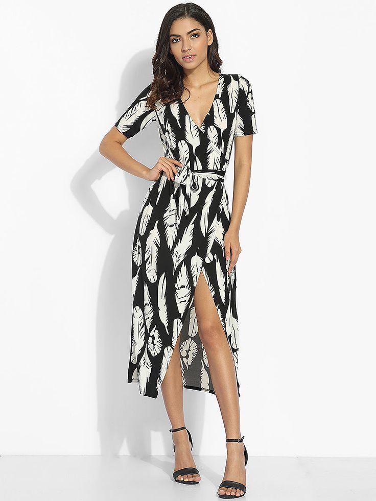 Shop Lace Off Shoulder Patchwork Maxi Dress los angeles knit fashion