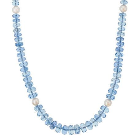 Necklets Archives - Stones Diamonds