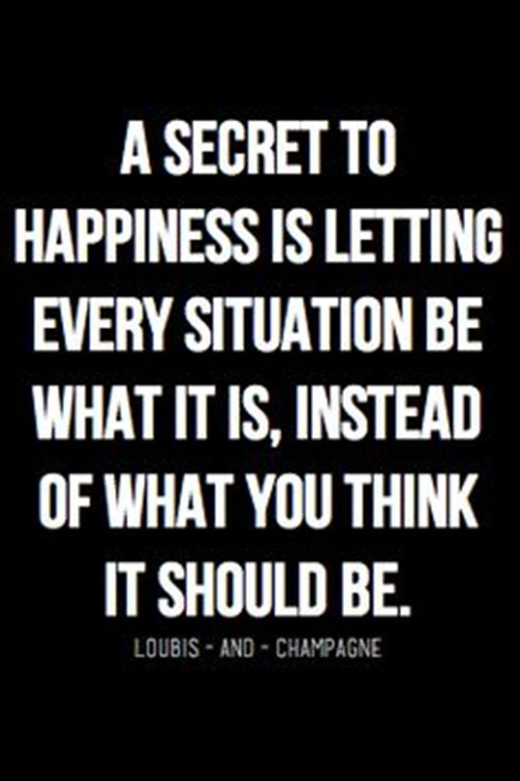 Famous Phrases About Life Best 25 Famous Happiness Quotes Ideas On Pinterest  Some