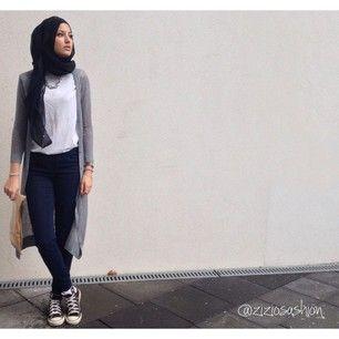 ZIZI @ziziosashion Instagram photos | Websta (Webstagram)