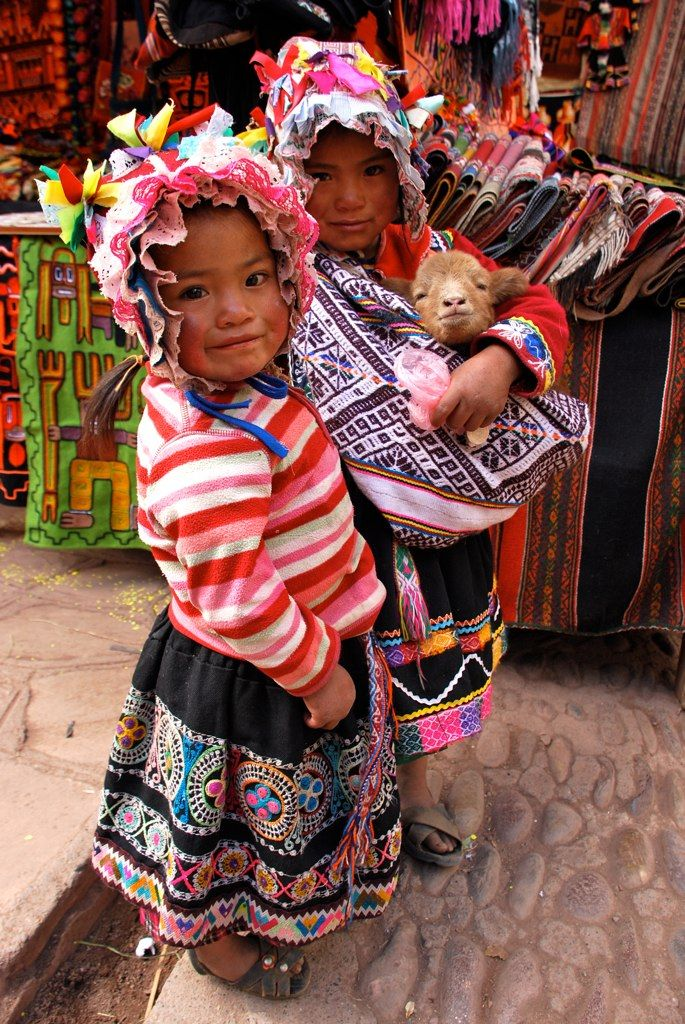 peru and bolivia essay From northern argentina to bolivia – photo-essay  shopping ideal for me that will probably throw away all these things once i will cross the border peru.