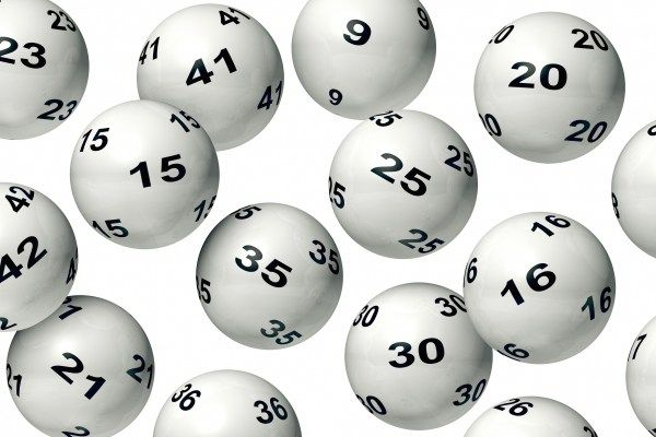 Online Lottery Pool is an exciting way to play your favorite lottery games with a group of people. It can be referred as the different lotto clubs, lottery pools and office tools. These can be one time jackpots or some sort of on-going process.