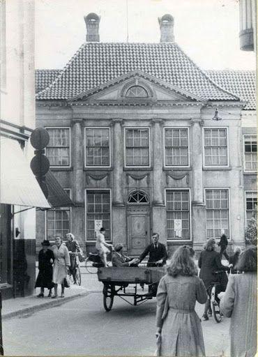 Enscjhede - Henk gerrits - Picasa Webalbums