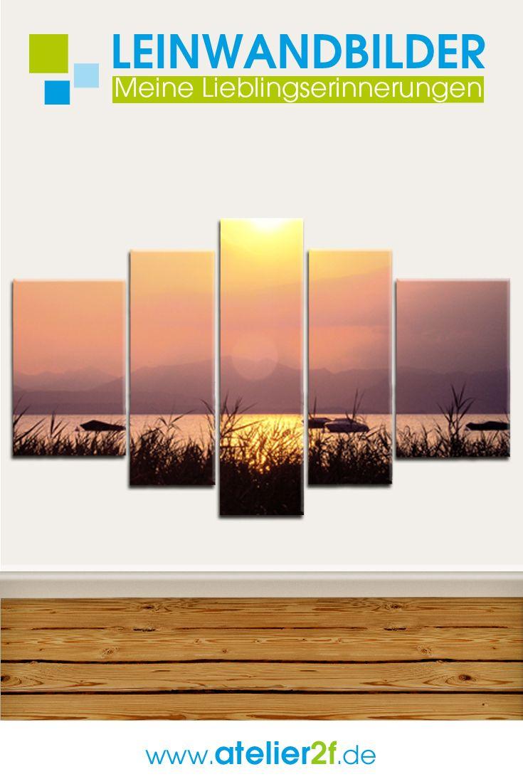 mein foto auf leinwand mehrteilige leinwandbilder wandgestaltung homedesign fotoleinwand tapeten kaufen meine meinxxl