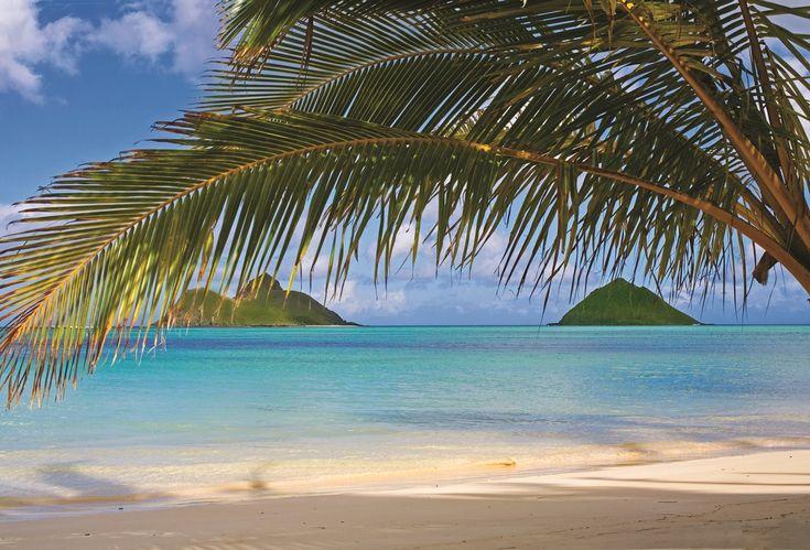 enchanting-hawaiian-beaches-00