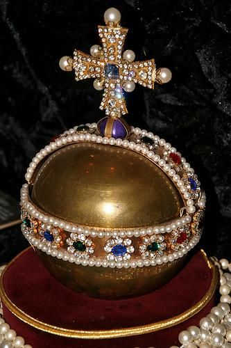 Russian crown jewelsBlue Blood, Nice Jewels, Jewels Gem, Crown Jewels, Crowns Jewels, Jewelry Crowns, Historical Jewels