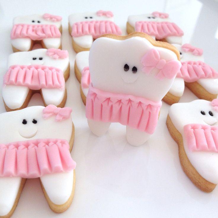 Dis kurabiyesi