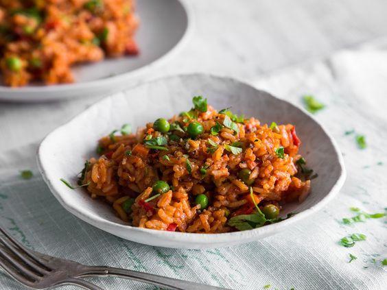 10 best Balkan Küche images on Pinterest One pot, Appetizer and - serbische küche rezepte