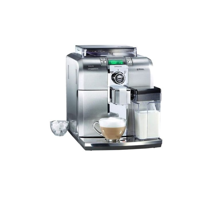 20 best PHILIPS SAECO kavos aparatai images on Pinterest | Coffee ...