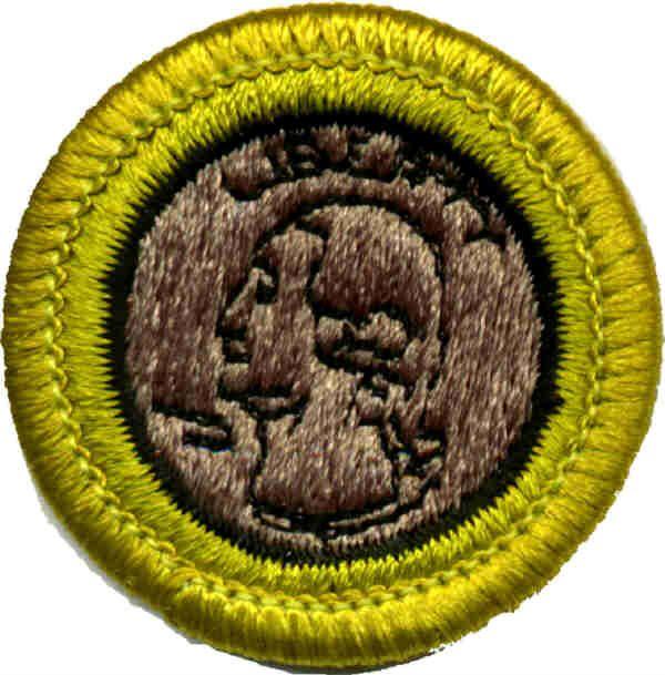 Worksheets Canoeing Merit Badge Worksheet collecting merit badge worksheet delibertad coin delibertad