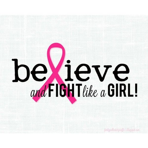 Cancer Sucks Quotes: 17 Best Ideas About Breast Cancer Shirts On Pinterest