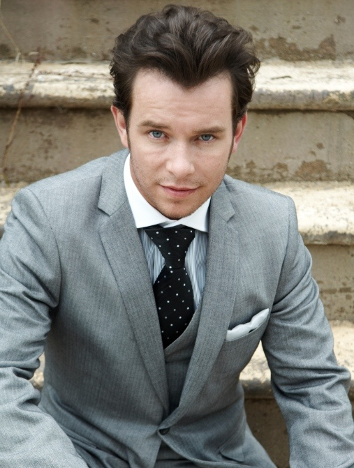 Stephen Gately 1976 - 2009 ( Age 33) Died from pulmonary edema resulting from an undiagnosed heart condition