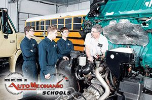Check out the Top Auto Mechanic Schools in Memphis (TN) - http://best-automechanicschools.com/memphis/
