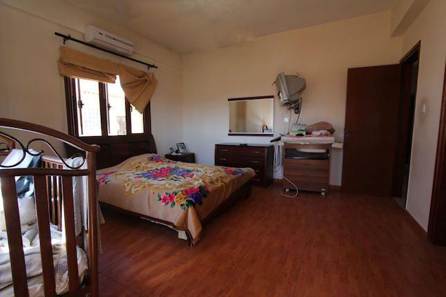 Detached house for sale in Dimitri Vraka, Frenaros, Deryneia, Famagusta, Cyprus - 31416790