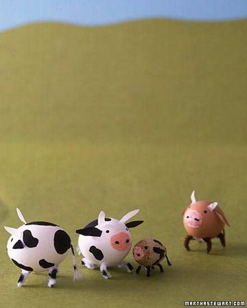 kids_spring06_egg_cow_xl.jpg (360×450)
