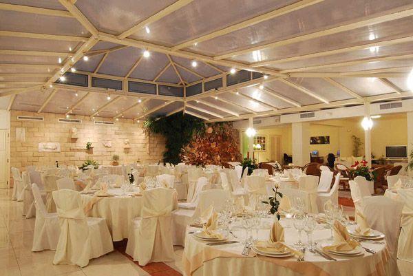 Χώροι Δεξιώσεων,N. Αττικής ,Athens Atrium Hotel www.gamosorganosi.gr