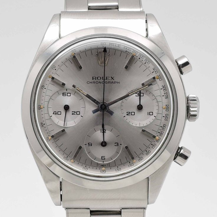 1000+ images about James Bond Watches on Pinterest ...