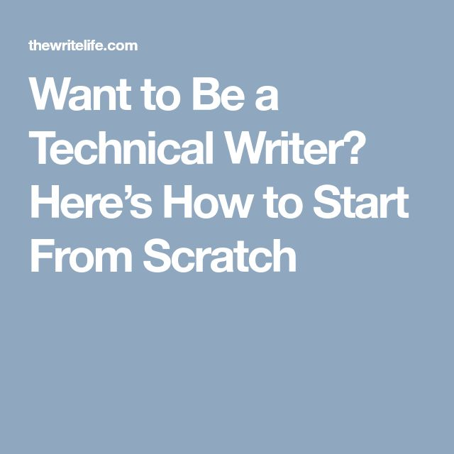 The 25+ best Technical writer ideas on Pinterest Creative - product support specialist sample resume