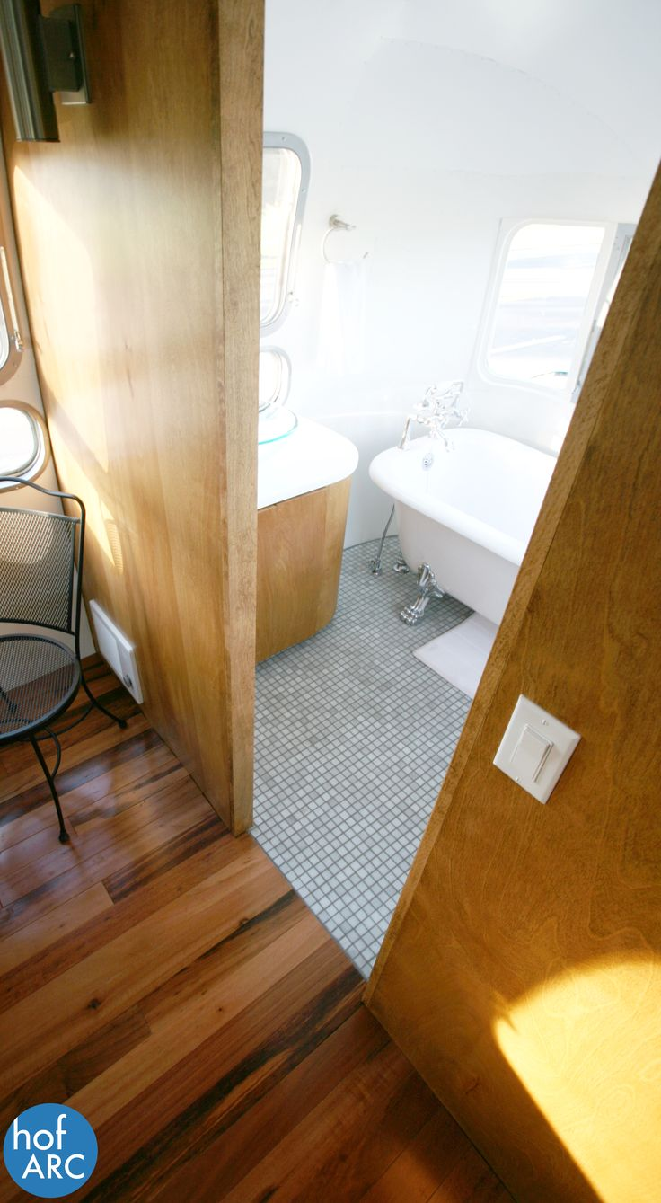 17 Best Images About Airstream Bathroom On Pinterest Toilets Airstream Bathroom And Bathroom