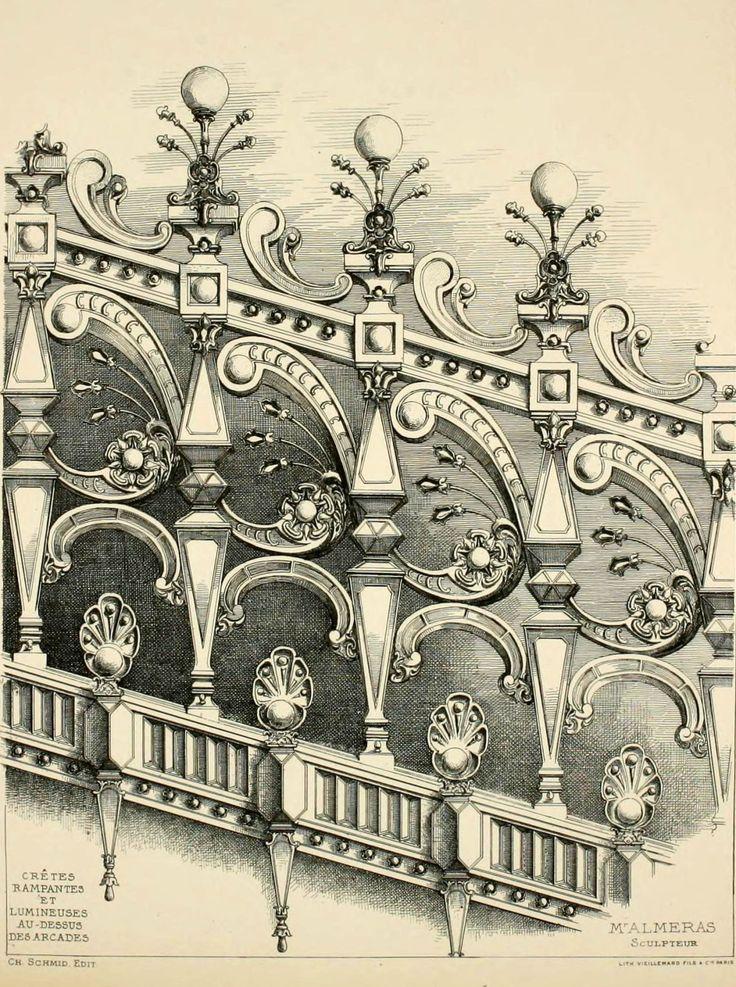 383 best expo universelle 1900 images on pinterest paris paris france and belle epoque. Black Bedroom Furniture Sets. Home Design Ideas