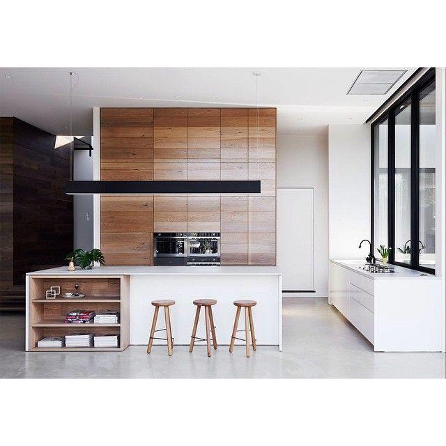 15 Best Keuken Tegels Images On Pinterest