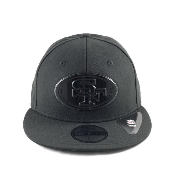authentic top fashion separation shoes New Era Oakland Raiders Fresh Hook Scarlet Fitted Cap | Fitted ...