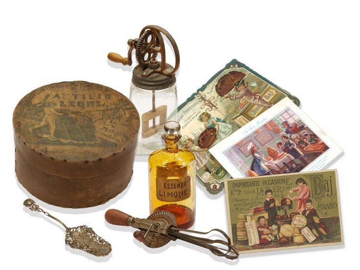 Il Loison Museum propone un percorso plurisensoriale per scoprire la tradizione pasticcera. Storia, arte, cultura, tecnologia dell'arte dolciaria artigiana.    #loison #museum #dolci