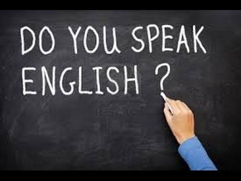 Learn english conversation - Easy follow step by step learn english conversation-learn english conve - YouTube