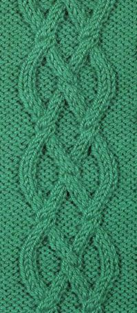 17 Best images about Craft Ideas on Pinterest Macrame, Knitting yarn and Pi...