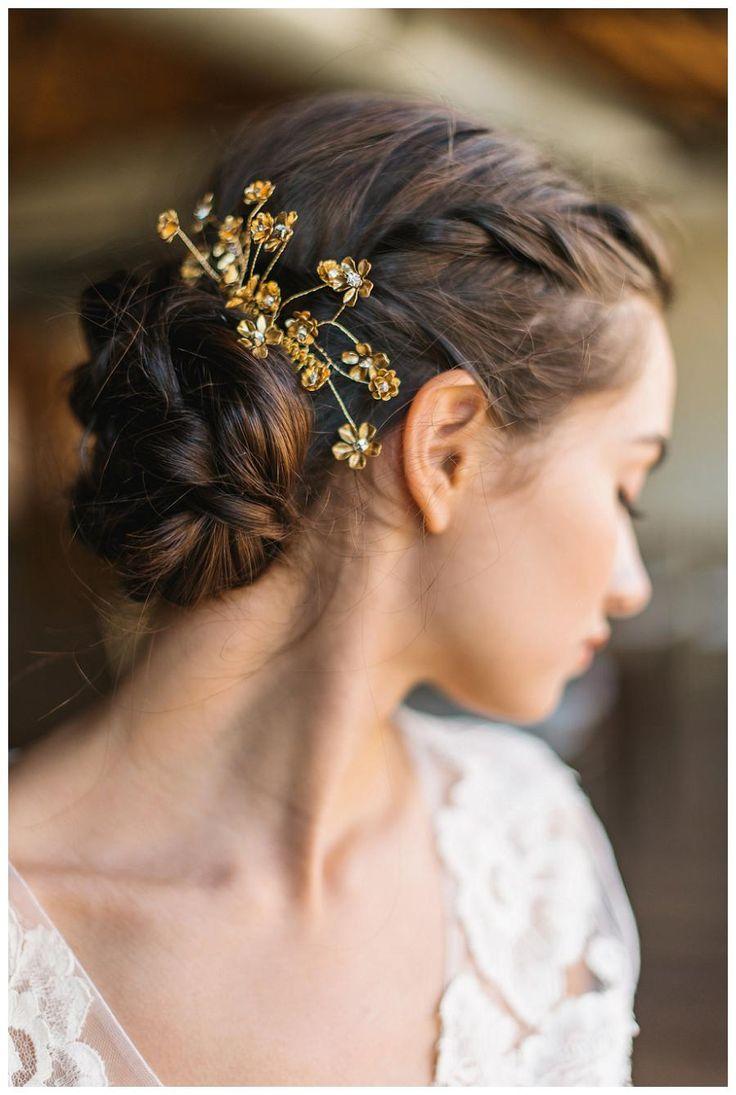 203 best bridal beauty images on pinterest | bridal beauty
