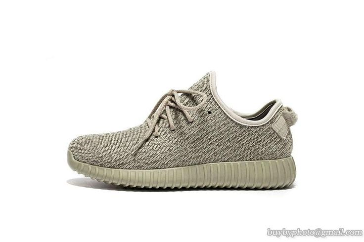 Womens Adidas Yeezy Boost 350 Low Kanye West Oliver Green #cheapshoes #sneakers #runningshoes #popular #nikeshoes #authenticshoes