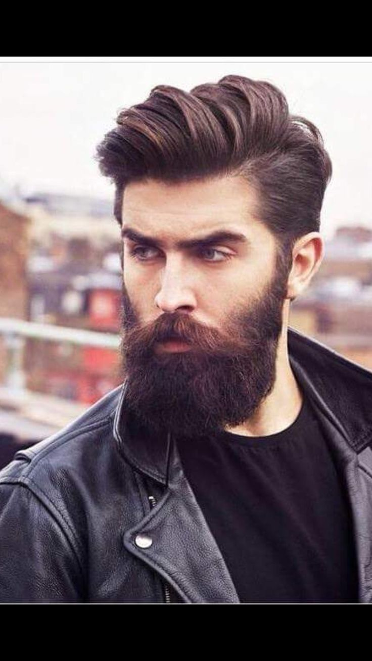 54 best hairstyles images on pinterest | hairstyles, men's