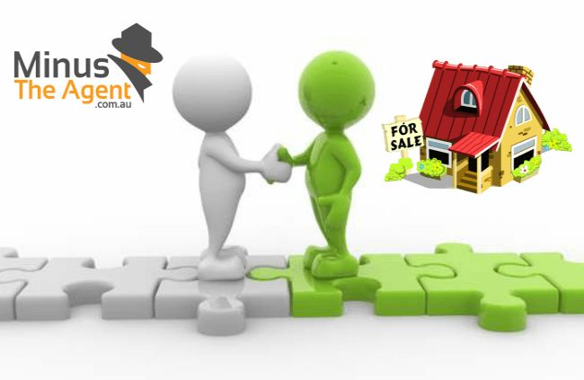 Selling home online has become easier with #MinusTheAgent. Pay a look at all the services provided and crack a deal which is worth making.