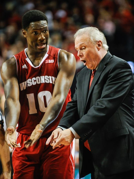 NCAA tournament breakdown: Previewing Thursday's second-round games - USA TODAY #NCAATournament