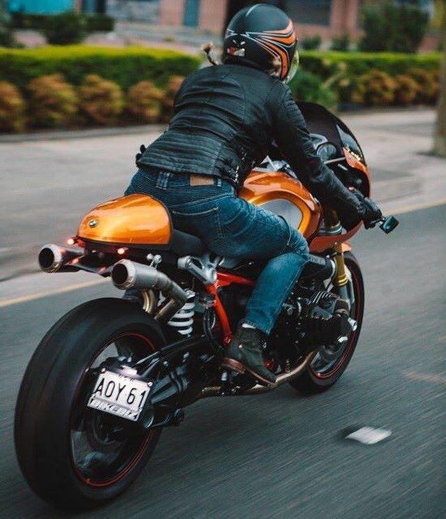 les 25 meilleures id es de la cat gorie equipement moto femme sur pinterest quipement moto. Black Bedroom Furniture Sets. Home Design Ideas