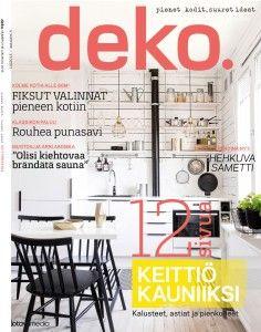Dekolehti.fi