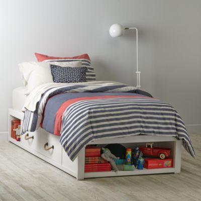 13 best Chambre enfant images on Pinterest Child room, Bedrooms