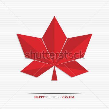 день канады фото - Поиск в Google