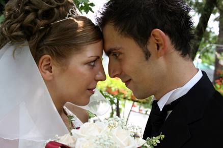 Let me find Dating For Find A Wife dating site:LeCouple.com.au