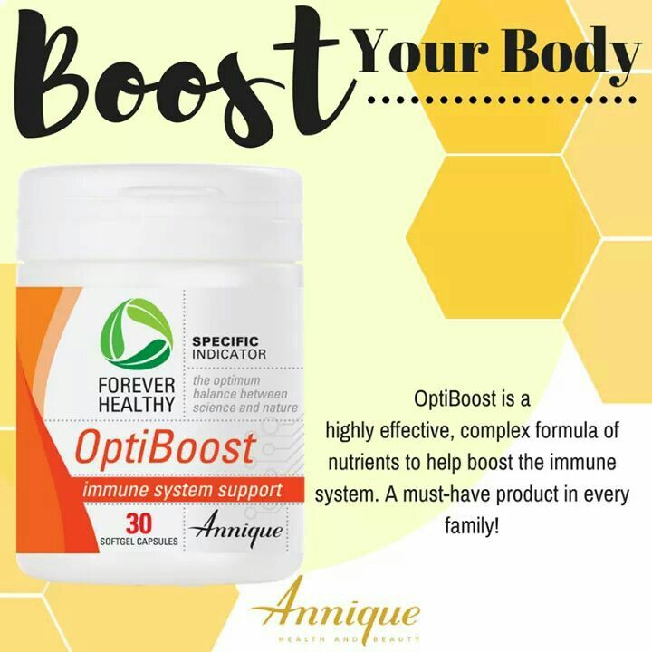 Do you need a boost this winter? Our Forever Healthy OptiBoost is the perfect solution! #LeoniqueSkincare #Annique #AnniqueOnlineProducts  Easy Online Ordering https://www.leonique.co.za/product/optiboost/